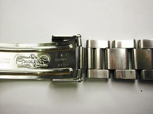 older 5513 bracelet