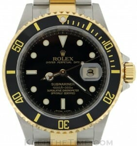 rolex_16613_submariner_16613_M_two-tone_black_10