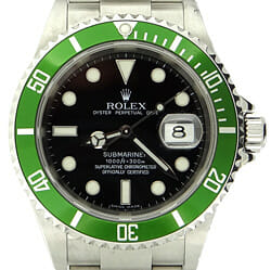 rolex_44746_submariner_16610lv_50th_anniversary_z
