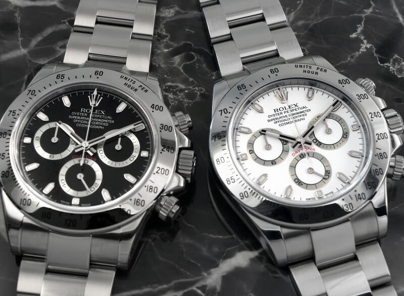 Tudor Black Bay  all prices for Tudor Black Bay watches