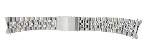 Rolex Bracelet  Types and Recognition , Rubber B