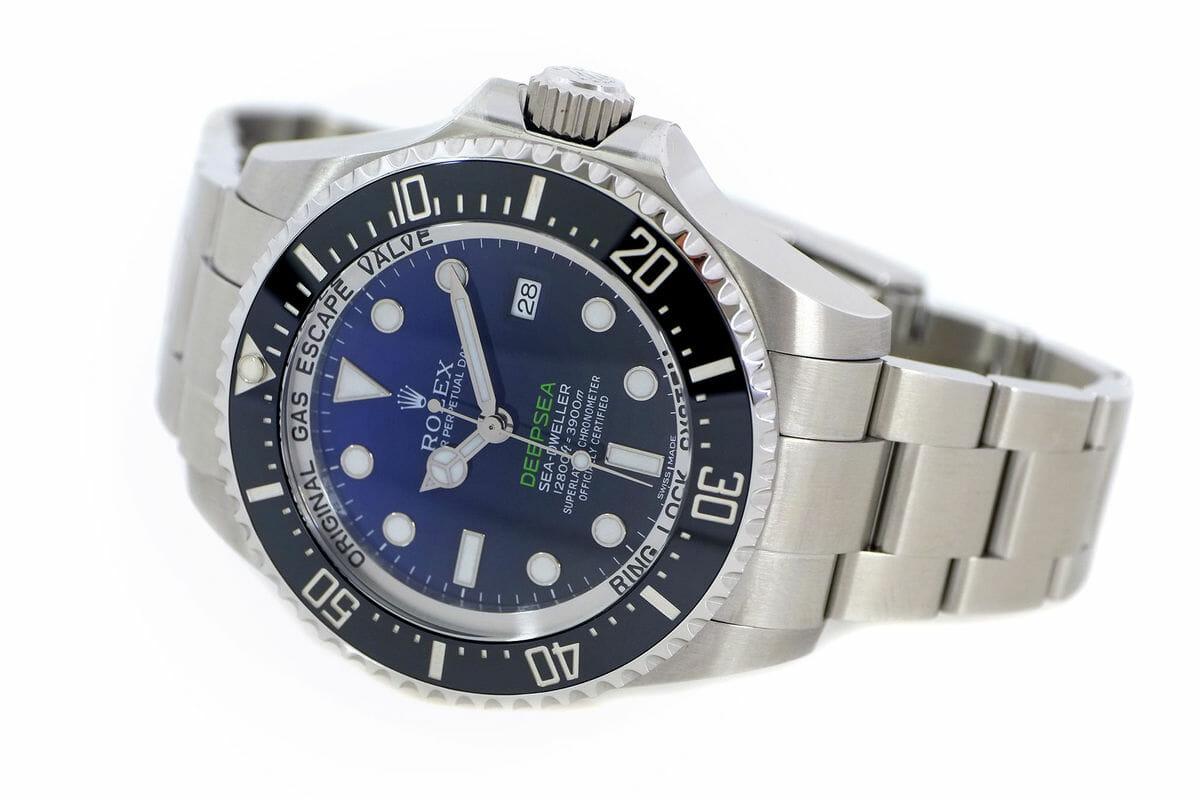 sea watch - photo #49