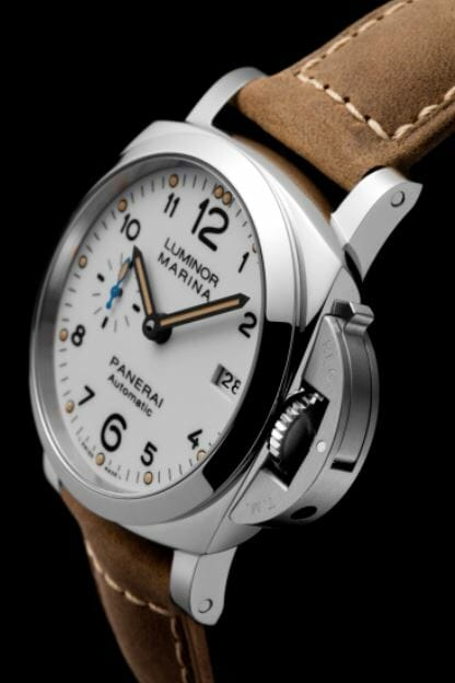 Panerai Luminor Marina PAM01523