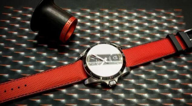 Custom Designer Bracelet