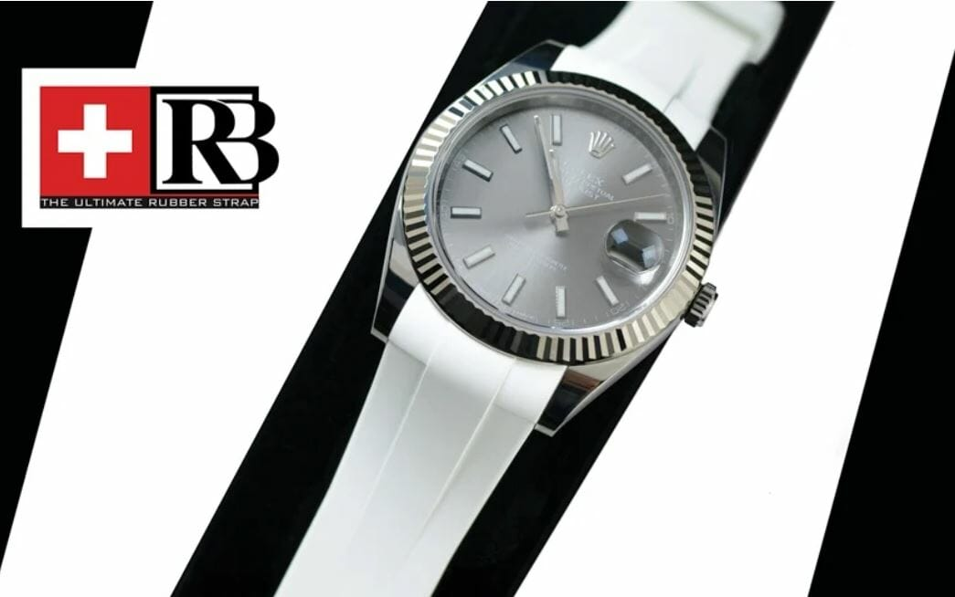 What is the Best Rolex Datejust