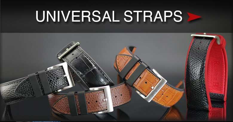 E-Boutique-2021 Universal straps