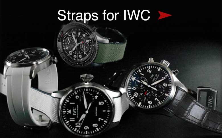 E-Boutique 2021 straps for IWC.jpg