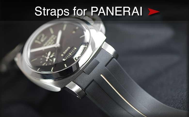 E-Boutique 2021 straps for Panerai.jpg