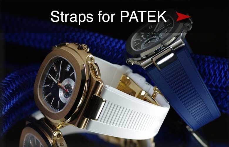 E-Boutique 2021 straps for Patek.jpg
