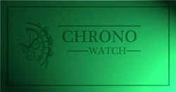 Chrono Watch Sales and Service