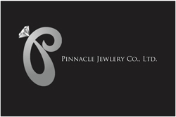 Pinnacle Jewellery Co., Ltd
