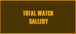 TOTAL WATCH GALLERY