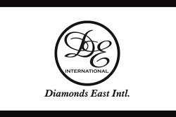 Zo Diamonds East
