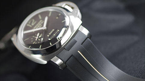 Panerai Products