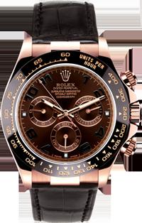 Watch Rolex Png