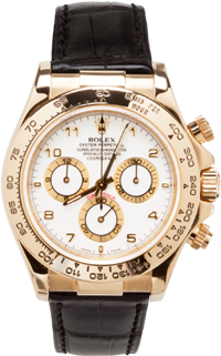 Rolex Submariner Rubber Strap Rolex Watch Band Produ...