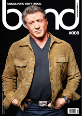 Bond Mag Sept 2014