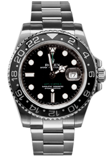 GMT II Ceramic