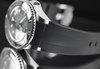 1Rolex_Deepsea_bracelet