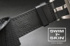 Best Strap for Panerai 47mm