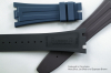 Audemars Piguet dark color straps