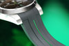 Band for Rolex AirKing 40mm - Classic Series VulChromatic®