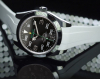 Luxury Strap for Rolex Air-King 40mm - Classic Series