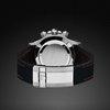 Rolex Daytona Gold on Strap YG / WG - Couture Series Made in Switzerland