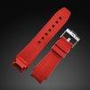 Wrist watch for Rolex Deepsea 116660 RED