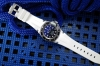 Watches belt for Rolex DEEPSEA 126660 - Flared Tang Series