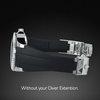 watchbands for glidelock