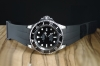 Luxury Strap for Rolex Deepsea 116660 - Velcro® Series