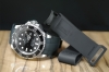 Strap for Rolex Deepsea 116660 - Velcro® Series from Rubber B