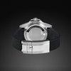 bracelet gmt ceramic rolex
