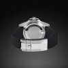 rolex datejust II bracelet