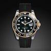 watch strap for rolex GMT 2 ceramic