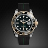 watch strap for rolex GMT 2 ceramic