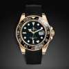 New Strap for Rolex GMT Master II CERAMIC - Tang Buckle Series