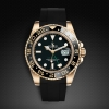 Rolex GMT 2 ceramic band