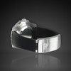 bracelet pour rolex submariner ceramic