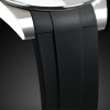 Watches belt for Rolex Oyster Perpetual 39mm - Velcro® Series