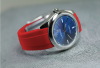 Oyster Perpetual 39 Red