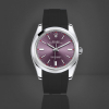 Luxury Strap for Rolex Oyster Perpetual 39mm - Classic Series