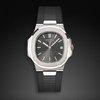 Luxury Strap for Patek Philippe Nautilus 5711 WG / RG / YG