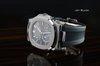 Watchband for Patek Philippe Nautilus 5711 WG / RG / YG