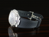 Wrist watch for Patek Philippe Nautilus 5711 WG / RG / YG