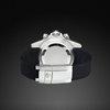 bracelet en caoutchouc pour rolex daytona