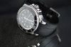 Rolex deepsea 126660 bracelet