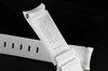 Luxury Strap for Sea-Dweller 43mm