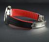 Strap for Rolex SkyDweller on Alligator - VulChromatic® made in Switzerland